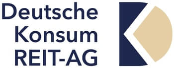 Deutsche Konsum Reit