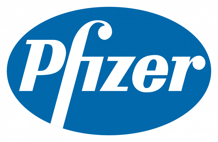 Pfizer Aktie kaufen 2021: Kurs, Corona Prognose & Dividende