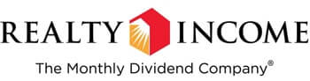 Realty Income Reit