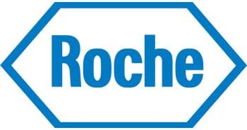 Schweizer Aktien Kaufen Roche