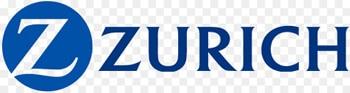 Schweizer Aktien Kaufen Zurich Insurance Group
