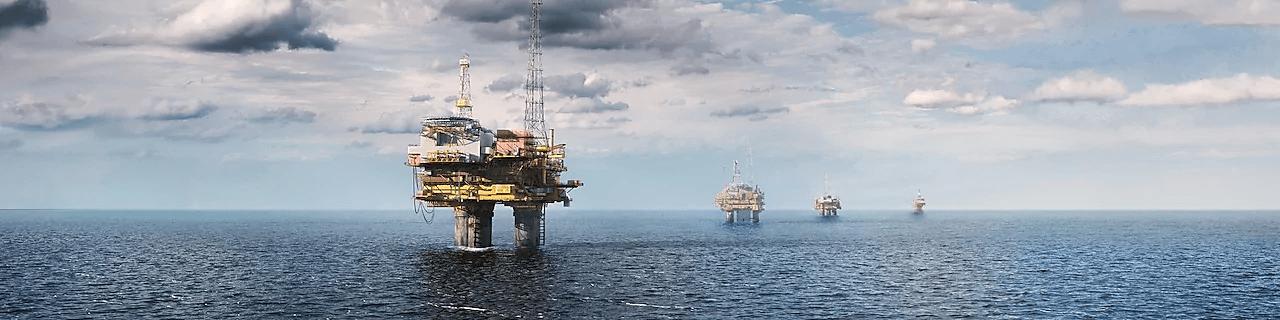 Shell Aktie Kurs
