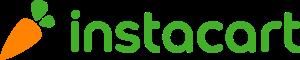 Instacart Aktie Logo