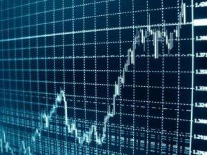 Neue Aktien kaufen