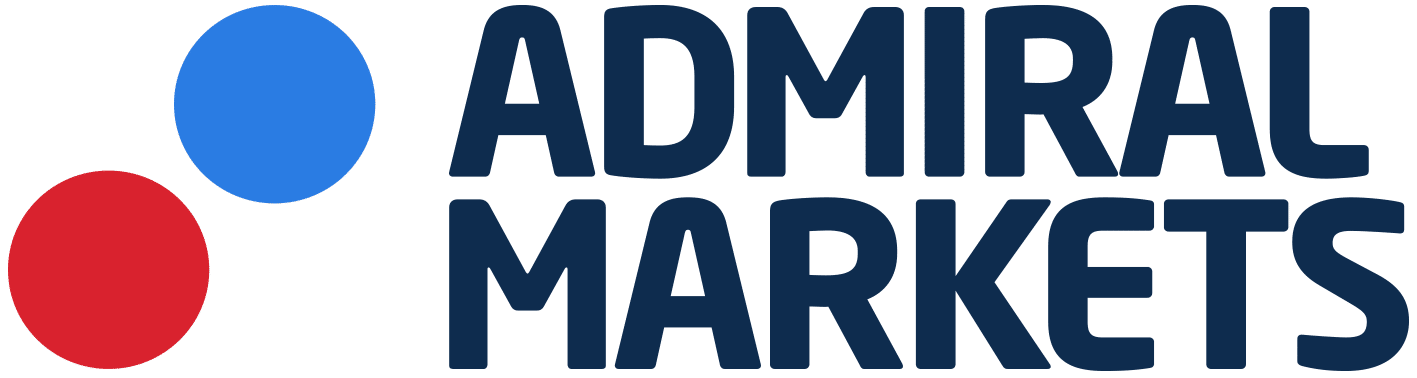 <p>Admiral Markets Erfahrungen & Test 2021: Unsere Bewertung</p> -logo