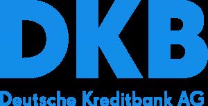 DKB Deutsche Kreditbank Logo