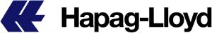 Hapag Llyod AG Logo