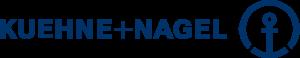 Kuehne Nagel Logo