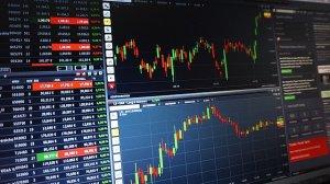 Ethereum Trading Signale