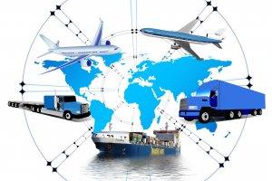 Logistik Aktien