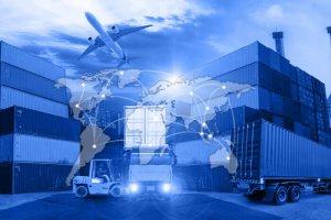 Logistik Aktien im Detail