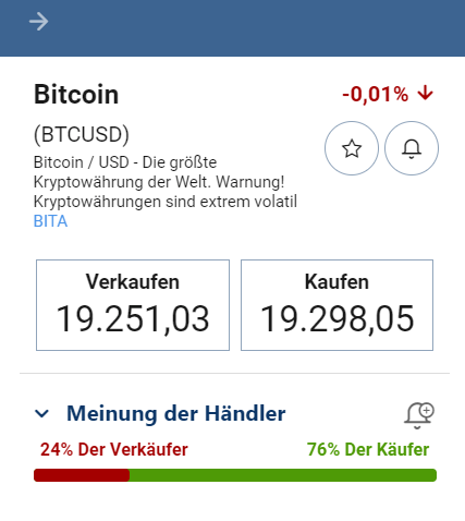 forex trading signale erfahrungen bitcoin plus 500 erfahrung
