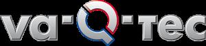 Vaqtec Logo