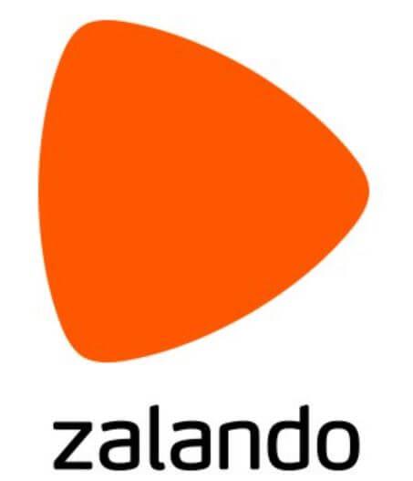 Dividende Zalando