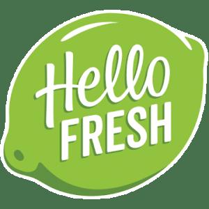 hellofresh-logo-ecommerce-billwerk-wiki-300x300