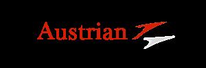 AUA Logo