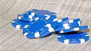 Blue Chip Aktien