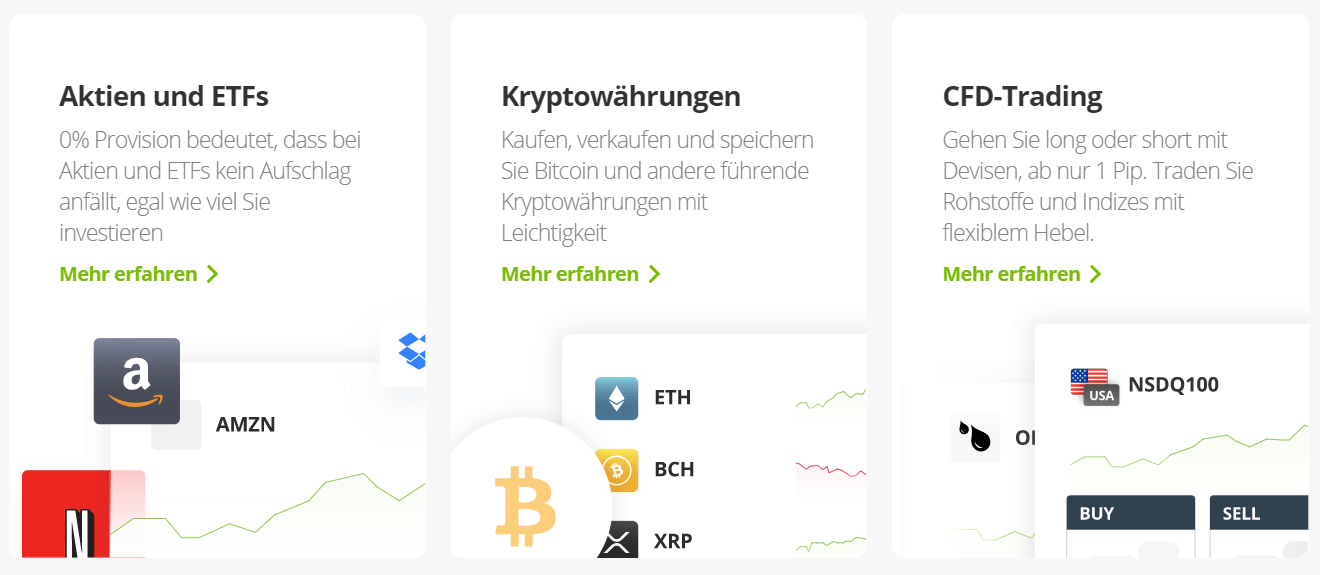 einfach geld verdienen student wie investieren sie in bitcoin futures?