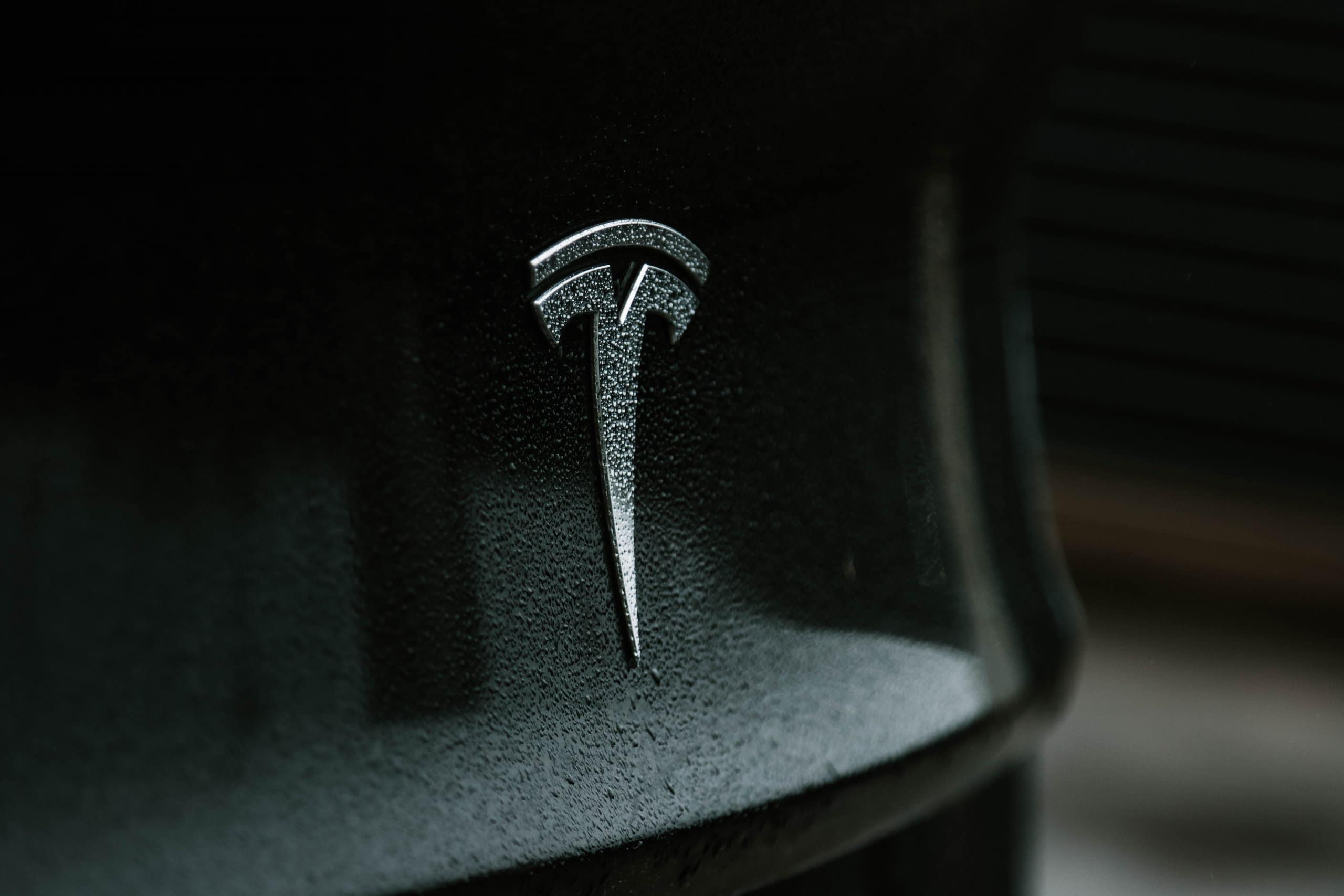 black and gray nike logo