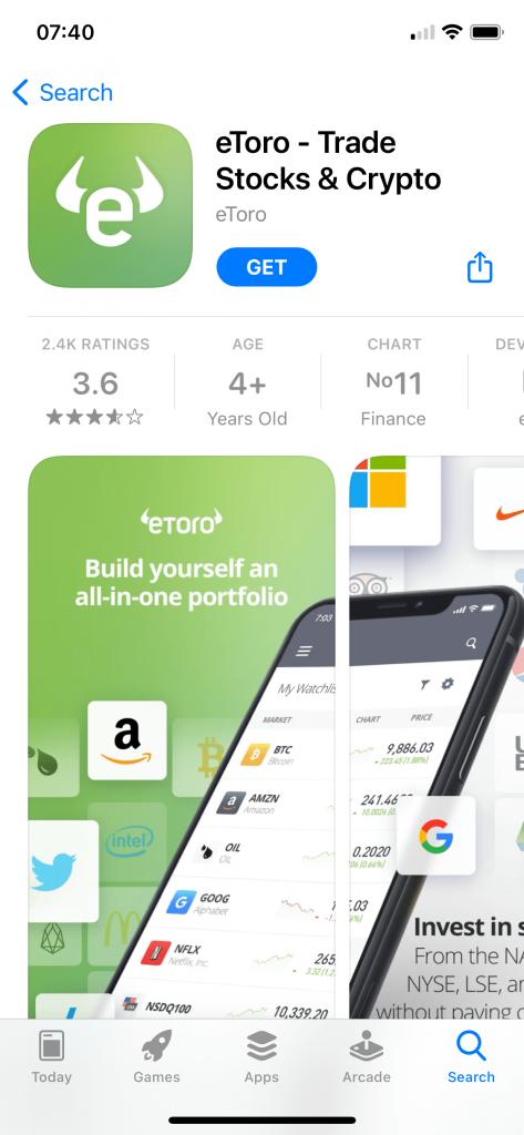 beste app für den bitcoin-day-handel verdienst lehrer berufsschule sachsen