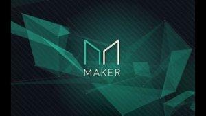 Was ist Maker
