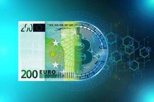 Ist Cryptocurcy-Aktien eine gute Investition