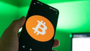 Bitcoin Mining App