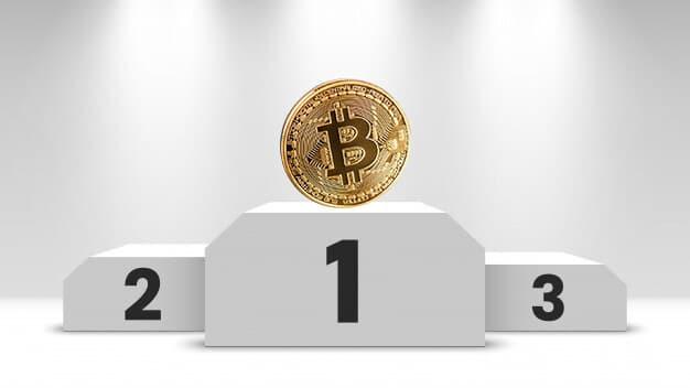 Bitcoin Erfahrungen