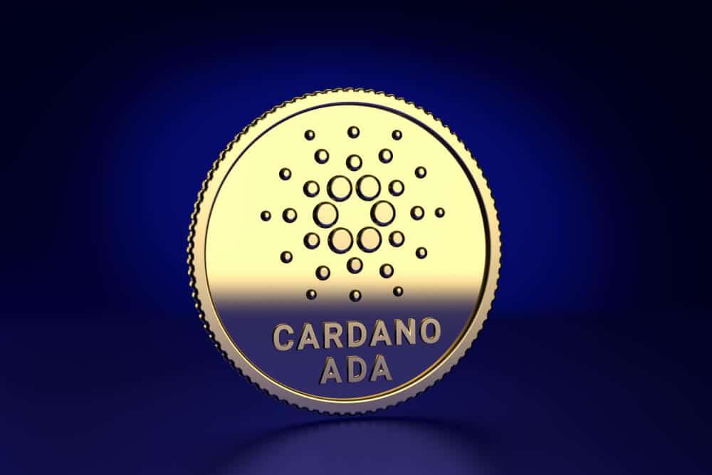 Cardano Prognose