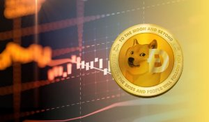 Dogecoin Prognose