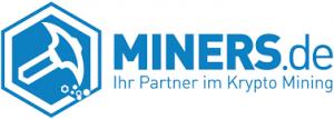Miners.de Logo