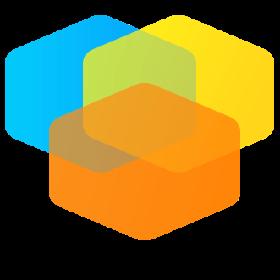 Polkawallet.io Logo