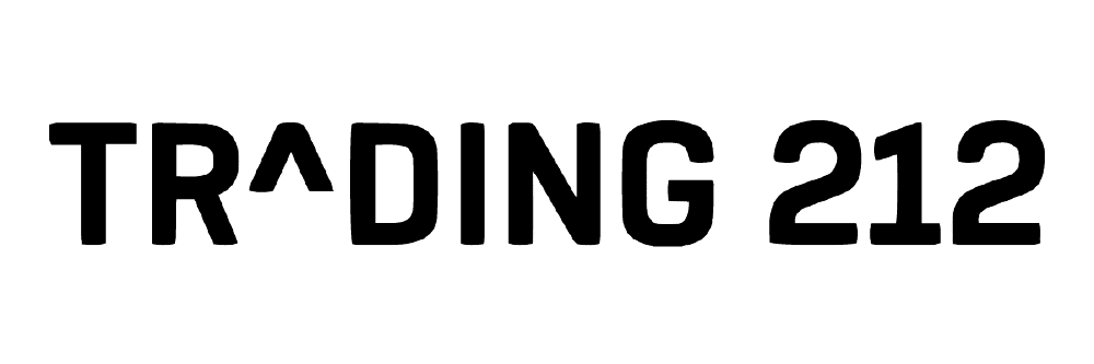 <p>Trading 212 Erfahrungen & Test 2021: Unsere Bewertung</p> -logo