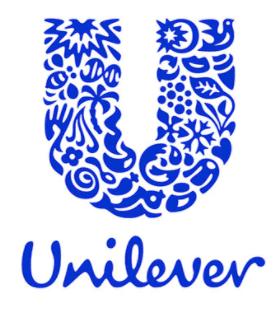 Unilever Aktie