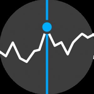 Aktien Logo