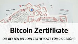 skrill indė bitcoin
