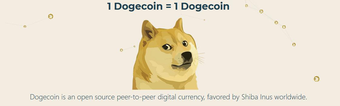 Dogecoin kaufen und handeln: Die besten Anbieter [inkl Anleitung]