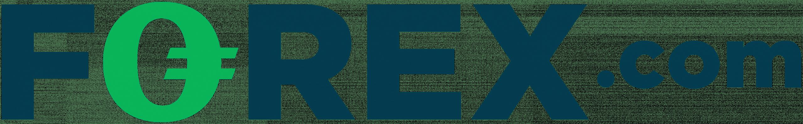 <p></noscript>Forex.com Erfahrungen & Test 2021 – Unsere Bewertung</p> -logo