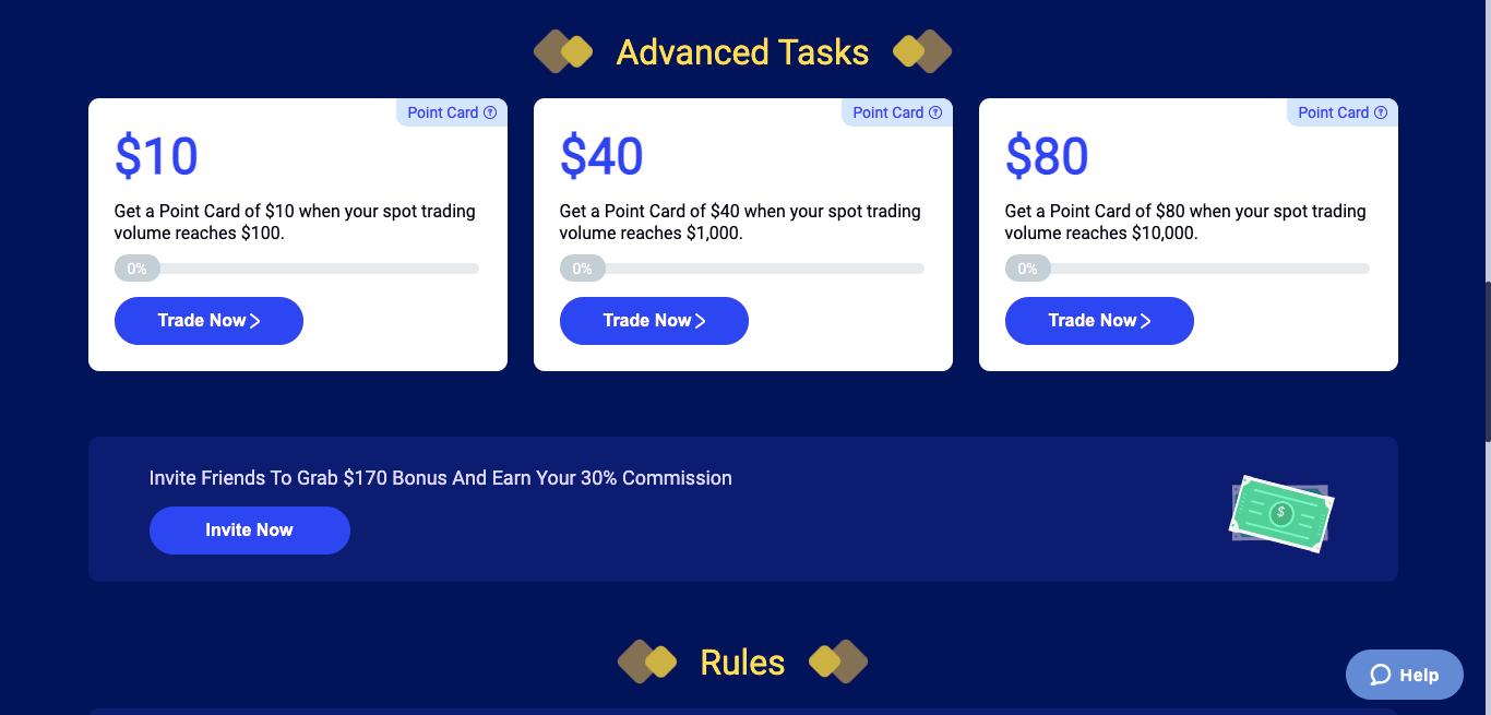 huobi-advanced-tasks