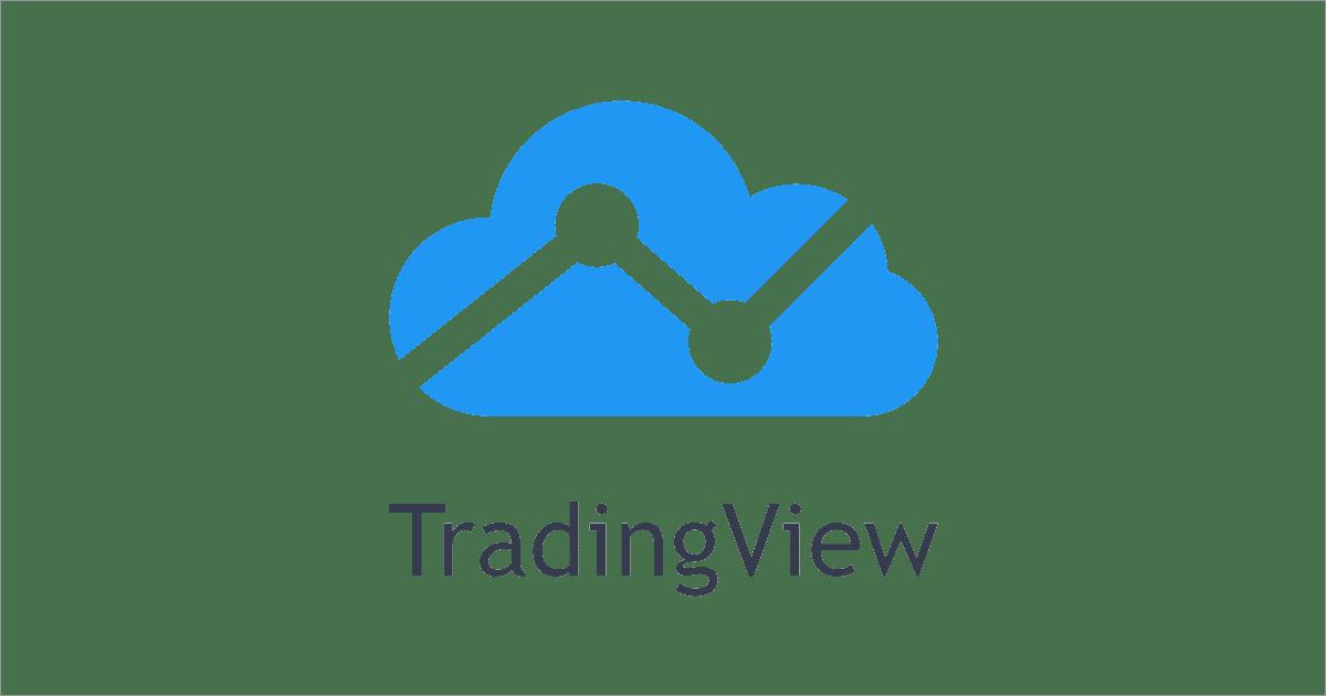 <p>Tradingview Erfahrungen & Test 2021: Unsere Bewertung</p> -logo