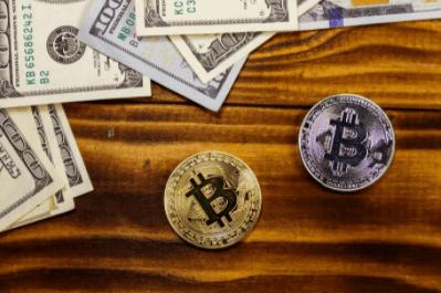 verdienen sie geld mit mining-bitcoin-vorhersagen üben sie aktienhandel app schweiz