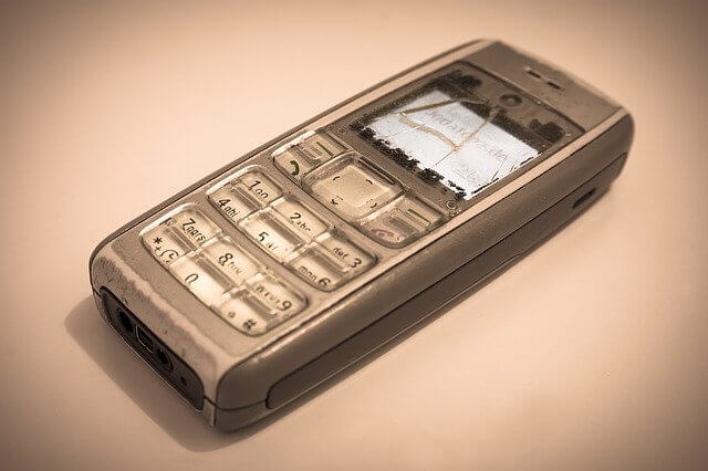 Nokia Aktie Kaufen