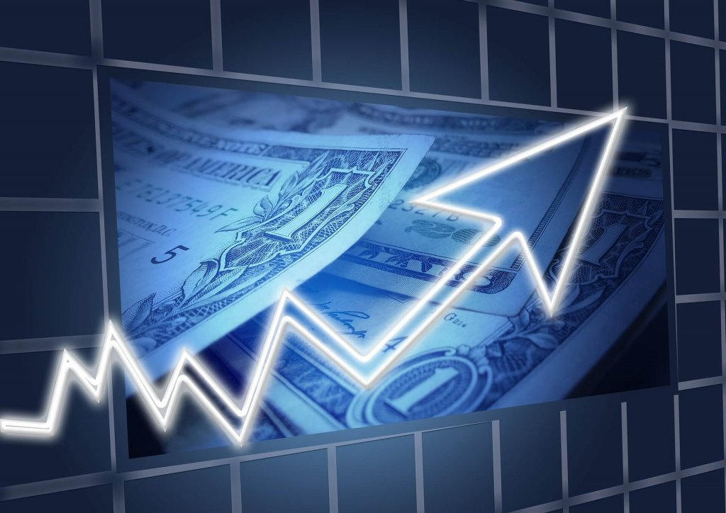 dollar kurs