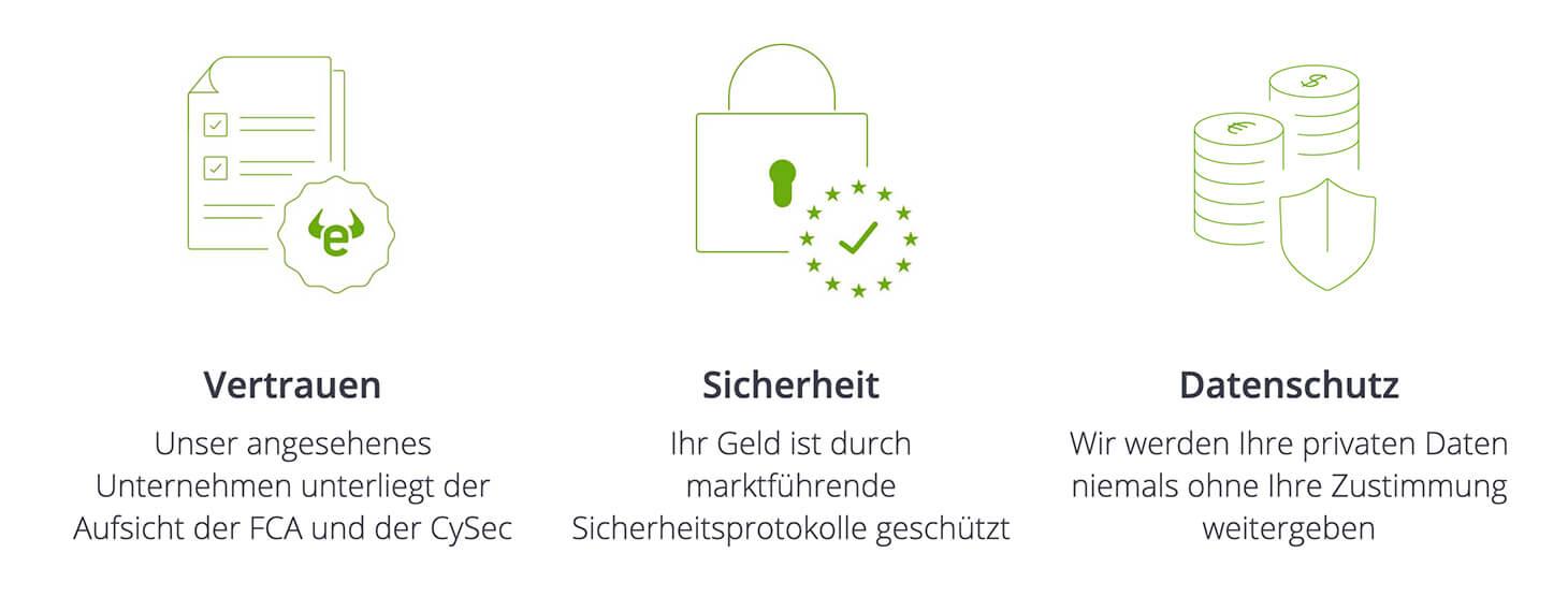 bester Österreich kryptowährung broker fink handelsroboter