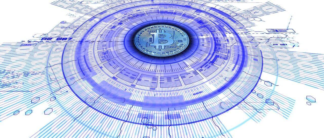 beste investition ethereum oder bitcoin crypto pro trader volkan
