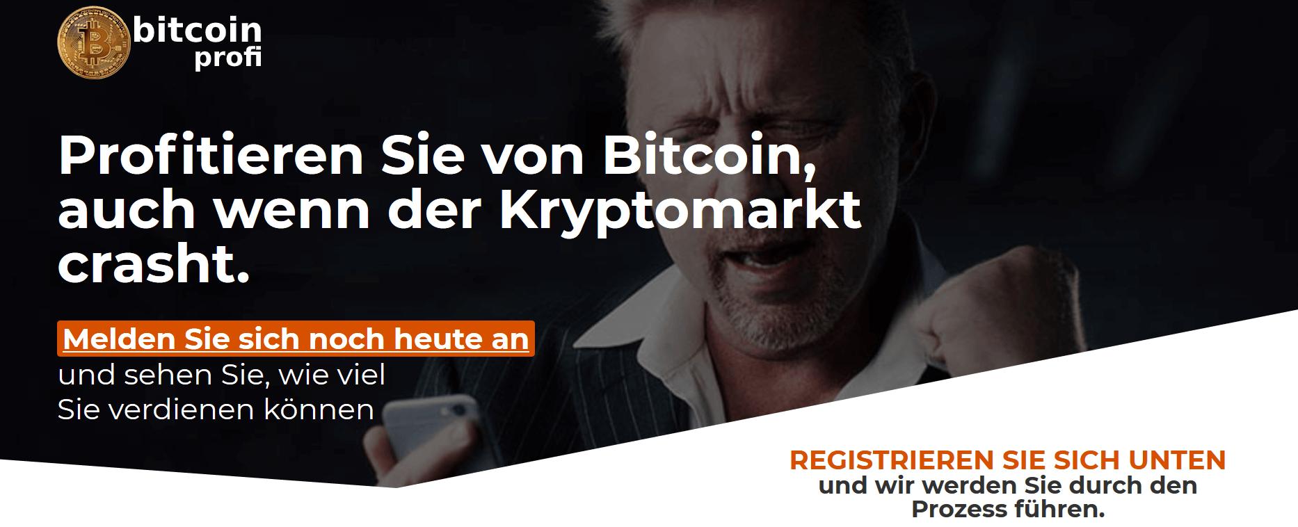 kiplingers kryptowährung, in die investiert werden soll wie viel verdienen sie mit der investition in bitcoin?
