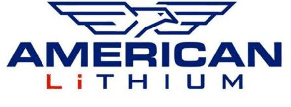 american lithium logo