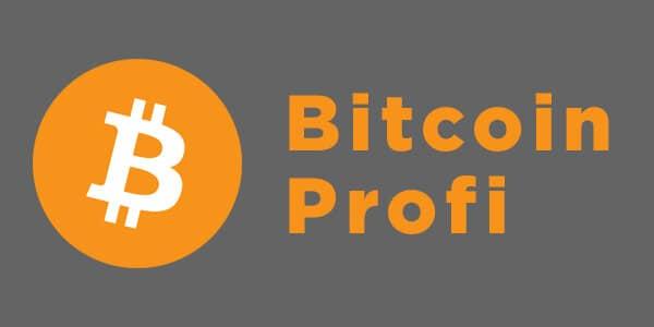 vorhersage marktsoftware einfache legitime möglichkeiten geld online zu verdienen
