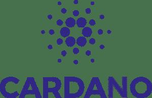 Cardano Logo Big