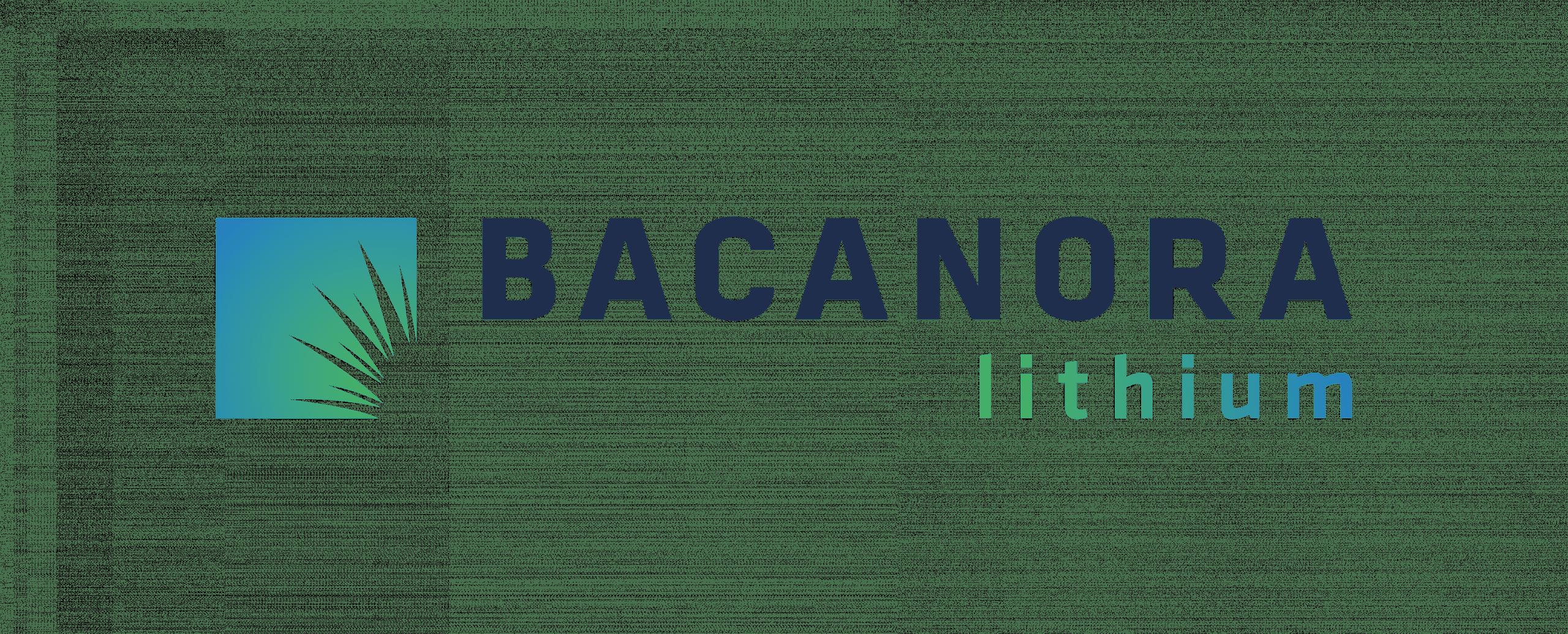 bacanora logo